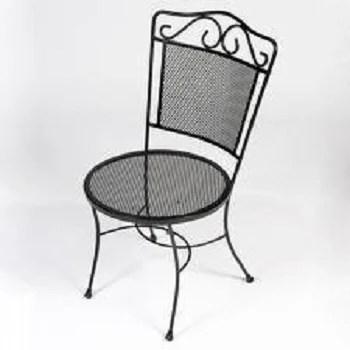 iron chair price cheap rental covers furniture jodhpur indian artware id 4219498591 company details