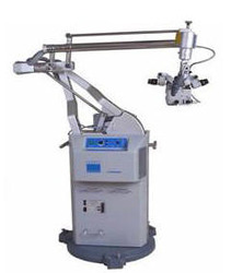 Endoscopy Instruments in Indore. एंडोस्कोपी इंस्ट्रूमेंट. इंदौर. Madhya Pradesh   Endoscopy ...
