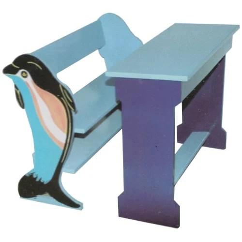Kids School Furniture  Kids School Desk Manufacturer from