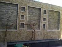 Front Wall Tiles Designs Pakistani | www.pixshark.com ...