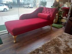 sofa set manufacturers in delhi comfortable sectional sleeper diwan sets jaipur | suppliers, dealers & retailers of ...