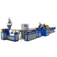 Pipe Making Machinery - Pipe Machinery Latest Price ...