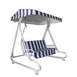 swing chair hyderabad brown wicker chairs at lowes hanging in ahmedabad, gujarat | suppliers, dealers & retailers of latakne wale jhule ...