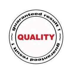 Total Quality Management in India
