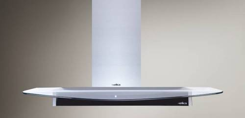kitchen chimney without exhaust pipe renovation financing elica installation chennai best 2018 or duct zelect