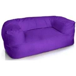 Bean Bag Sofas India Bett Hamilton Leather Sofa Reviews At Rs 2700 Id 2601986388