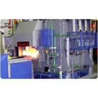 Hearth Furnace - Rotary Hearth Furnace Manufacturer from Pune