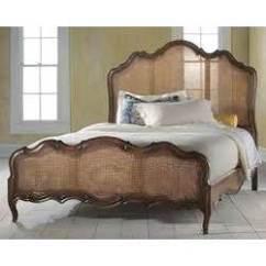 Teak Wood Sofa Set Designs Chaise Bed Melbourne Bedroom Furniture In Bengaluru, Karnataka | Lakdi Ka ...