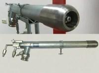 Gas Furnace Burner - Industrial LPG Gas Burner ...