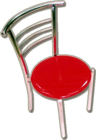 steel chair price in chennai minnie mouse child stainless porur