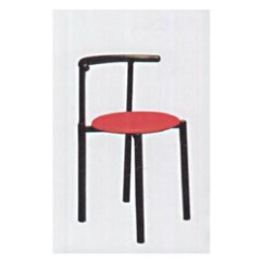 Steel Chair Price In Chennai And Stool Store Ms Chairs Comfortable Manufacturer From