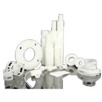 Pipe Fittings - PP Sheets Authorized Wholesale Dealer from ...