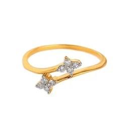 Tanishq Diamond Rings Tanishq Diamond Rings Latest Price Dealers