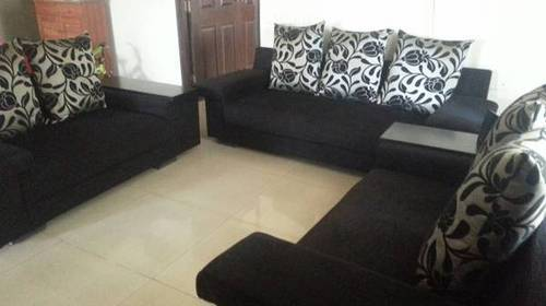 diwan sofa set price sectional bed calgary 7 seater cover - exclusive ...