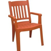 Modular Furniture - Supreme Plastic Chairs Wholesaler from ...