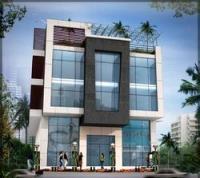 Design Ahead Architects