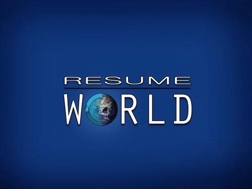 Sample Resume Kpo Jobs Professional Resumes Sample Online