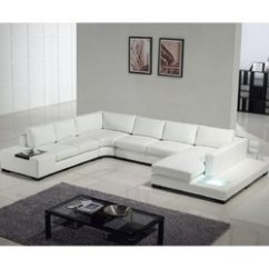 Budget Sofa Sets In Chennai Latest Set Design Pictures Designer Tamil Nadu Get Price From Leather White Modern Luxury