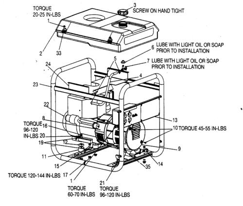Ashok Leyland Dost Wiring Diagram