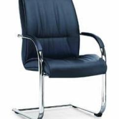 Revolving Chair Price In Ludhiana Massage Pad For Office Executive Chairs Chandigarh, India - Indiamart