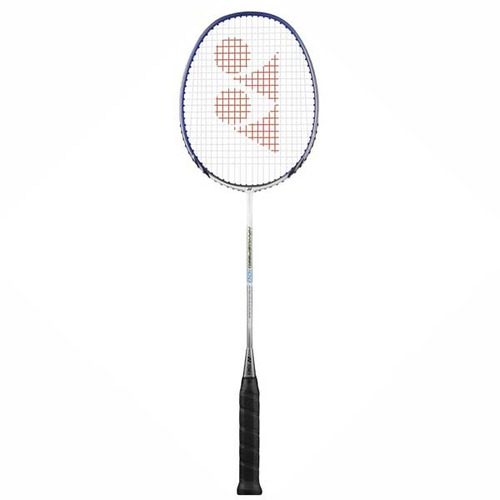 Badminton Rackets and English Willow Cricket Bats