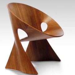 Modern Wood Chair Big Cheap Bean Bag Chairs Wooden Wholesaler From Jaipur