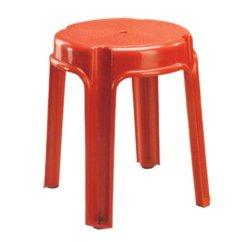 Stool Chair Ghana Pool Noodle Plastic Round Stools Storel Storage Exporter From Kolkata