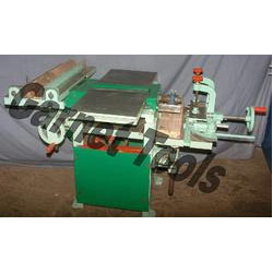 Used Woodworking Machinery For Sale In India