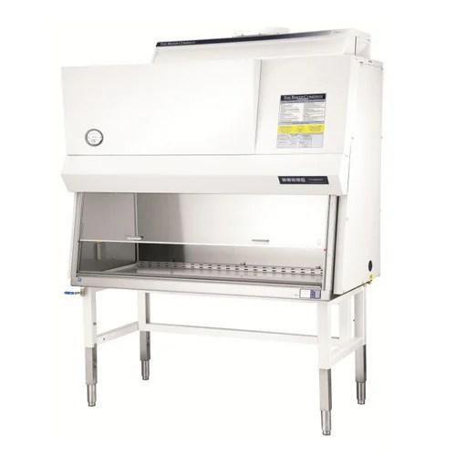 Class II Type A1 Cabinets Biosafety Cabinets  Ashok