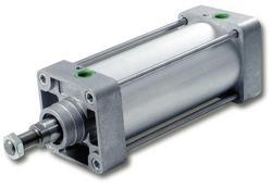 used pneumatic cylinders view