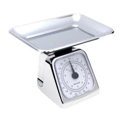 kitchen weight scale how much are remodels weighing scales view specifications details of