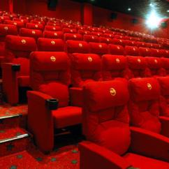 Asian Sofas Comprar Baratos Portugal Multiplex Theater Chair | Kundan Chairs Pvt. Ltd ...
