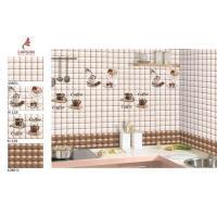 Ceramic Kitchen Wall Tiles at Rs 400 /box(s)   Kitchen ...