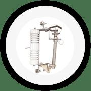 Manufacturer of Operating Mechanism Box & Isolator