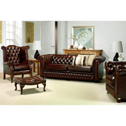 living room furniture sofas in chennai flooring options for sofa tamil nadu price royal chester