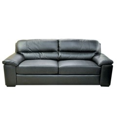 Good Leather Sofas In Bangalore Lounges Sofa Bengaluru Karnataka Get Latest Price From Suppliers Of Chamde Ka