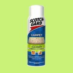 Best Stain Remover For Fabric Sofa Bunk Bed Usa Cleaner Spray Omino Bianco Carpet 300 Gm ...