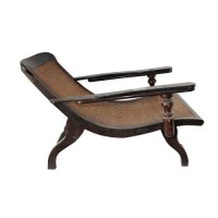 Teak Wood Chair Price. teak pool lounge chairs wood chair ...