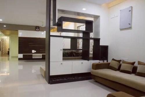 Interior Designers In Hyderabad In Somajiguda Hyderabad Finesse