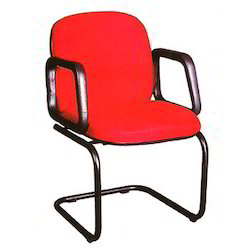 revolving chair dealers in chennai la z boy lift hand control supreme tradelines manufacturer of executive chairs new arrival visitor