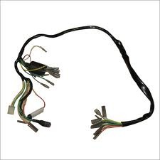 Wiring Harness For Automobiles, Packaging Type: Poly Bags