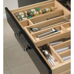 Kitchen Cabinet Accessories Manufacturers Suppliers & Wholesalers