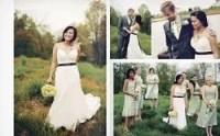 Wedding Album Maker - Wedding Album Designer Latest Price ...