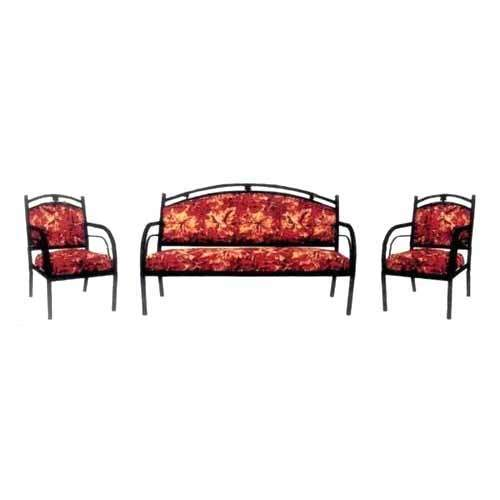 budget sofa sets in chennai bobs furniture commander reviews ms pipe set rs 3800 unit sakthi industries id 9321013655