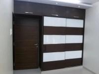 Modular Bedroom Wardrobes India | www.indiepedia.org