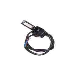 Uv Flame Sensor, Uv, Free Engine Image For User Manual