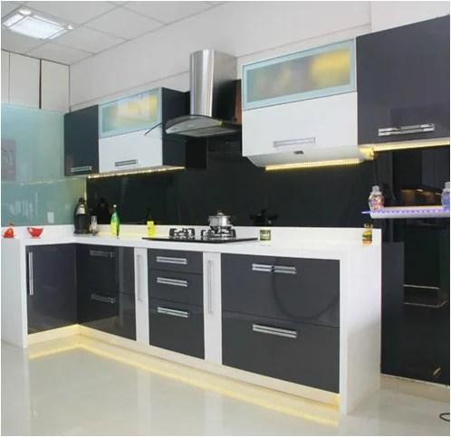 Jarul Enterprises Mumbai Manufacturer Of Indian Kitchen