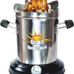 Kitchen Cook Stoves Bimby Robot Cooking Smart Stove Manufacturer From Rajkot