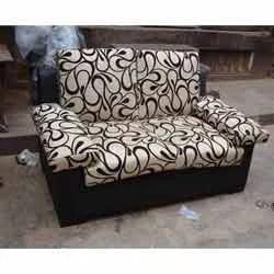 fancy sofa sets emerald green bed set manufacturer from delhi