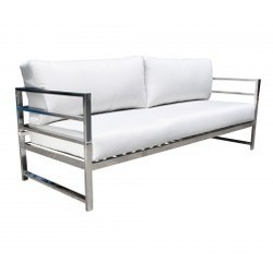 big w sofa cushions apartment sofas and loveseats - spacious steel service provider from mumbai